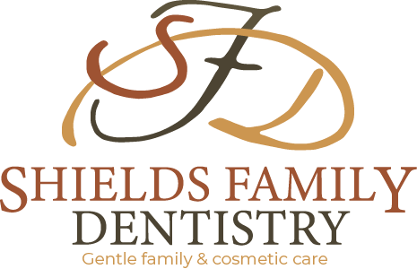Shields Family Dentistry